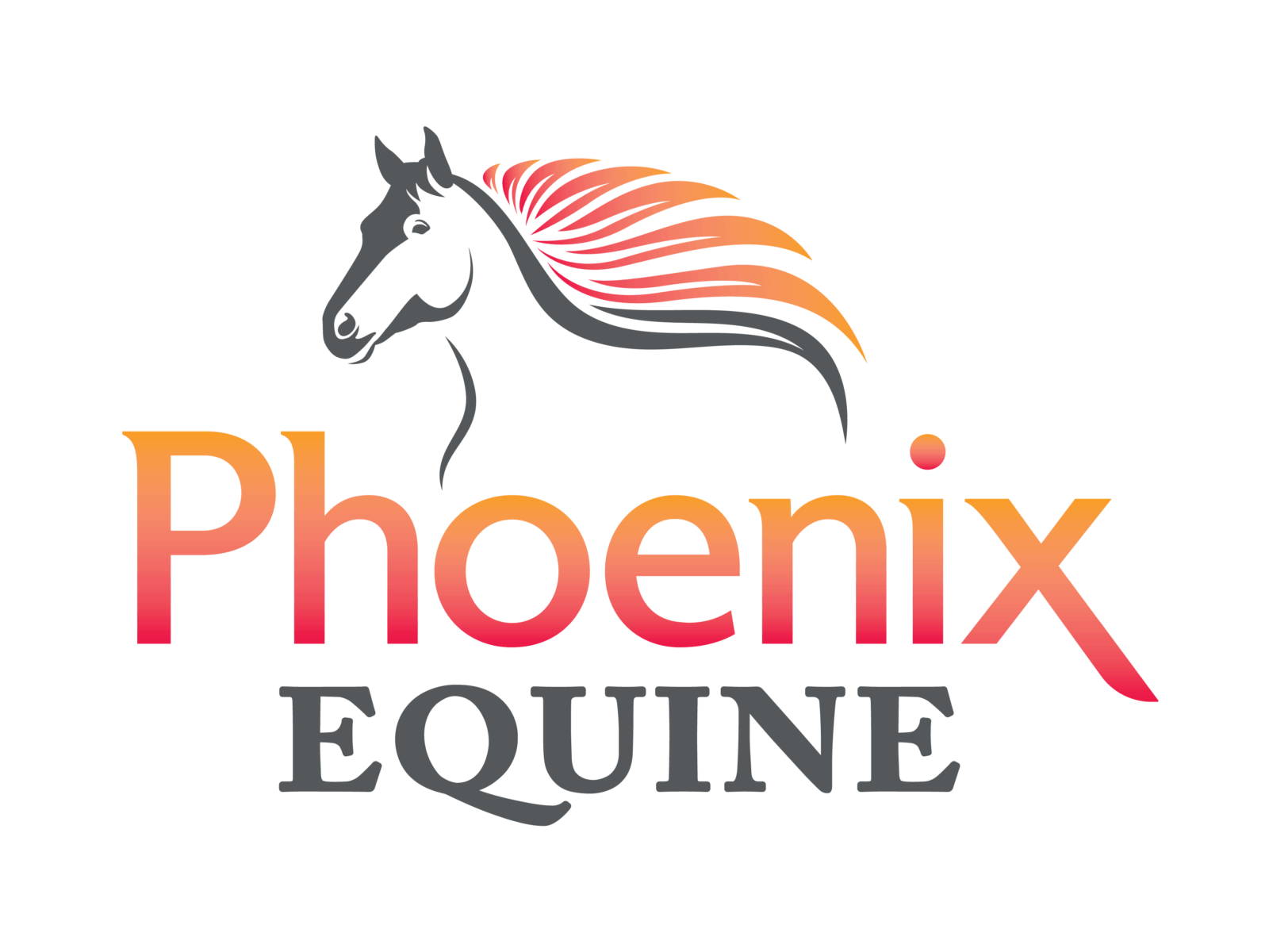 Phoenix Equine